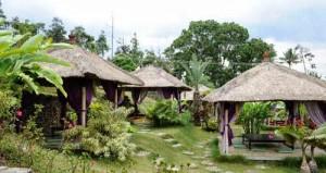 Alam wisata cimahi (AWC)