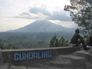 Sunrise Gundaling