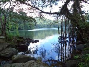 Danau Kastoba Gresik