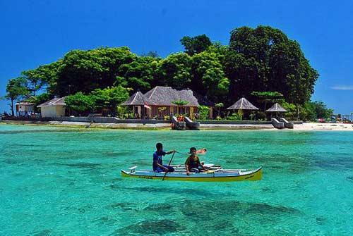 Kota Terbaik Di Indonesia Untuk Tempat Tinggal BaseDroid
