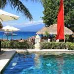 Pesona resort1 150x150 DAFTAR TEMPAT WISATA DI LOMBOK DAN NTB
