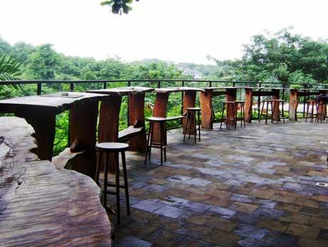 Tarif Hotel murah di Semarang 3