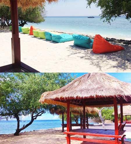 hotel murah di lombok 3