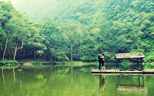 50 Tempat Wisata Di Bogor Yang Keren Tempat Wisata Terbaik