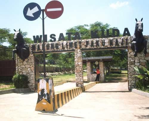 Pakuhaji Ngamprah Bandung