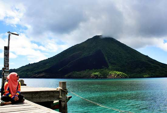 Pulau Banda Naira