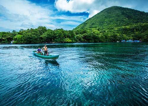 Kepulauan Banda Neira
