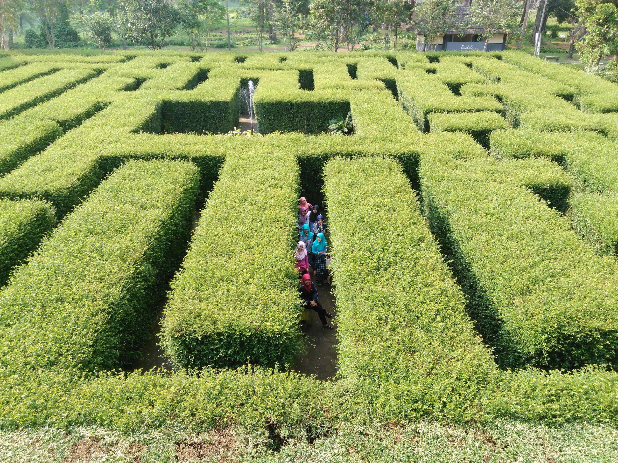 Wisata Alam Di Malang Yang Eksotis Tempat Wisata Terbaik Di Indonesia